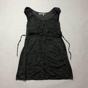 Max Studio Women's Dress Size XS
